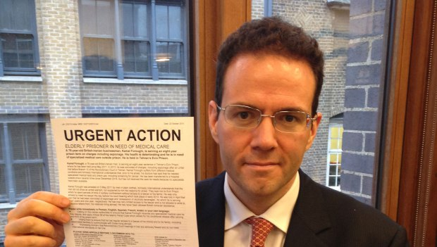 KF-and-Amnesty-International-Urgent-Action-photo_crop