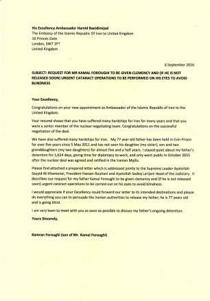 letter_to_ambassador