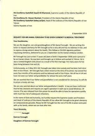 letter_to_president_2